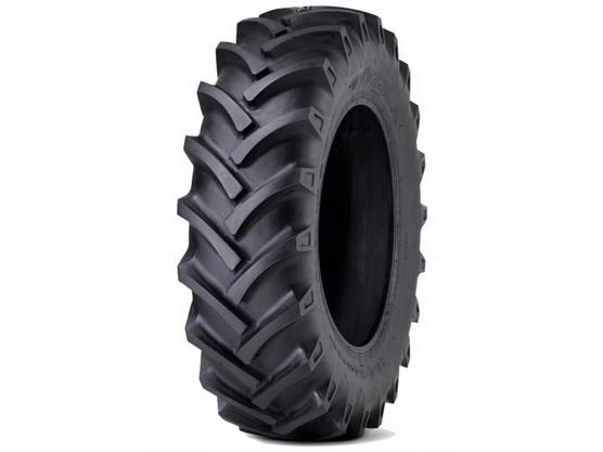 Spoljna guma 14.9x28/8 KNK 50 Rear Tractor TT *0903626*