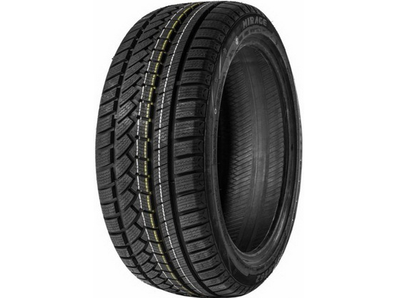 Spoljna guma 205/55 R16 91H MR-W562 *0903643*