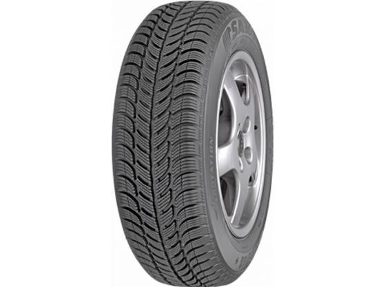 Spoljna guma 205/55 R16 91T ESKIMO S3+ *0903645*