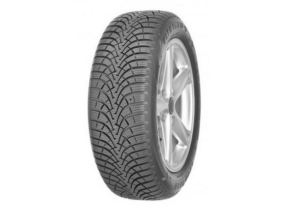 Spoljna guma 205/55 R16 91T UG 9 MS *0903651*