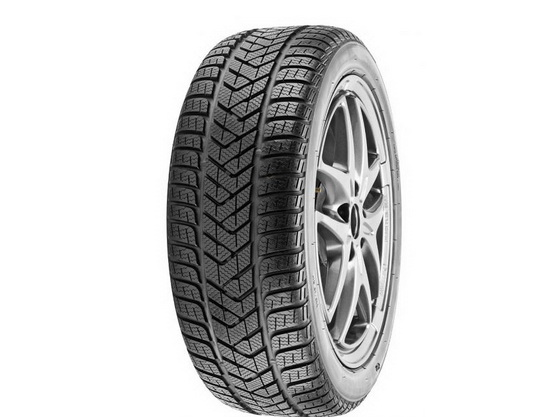 Spoljna guma 205/55 R16 91H WINTER SOTTOZERO 3 VW *0903655*