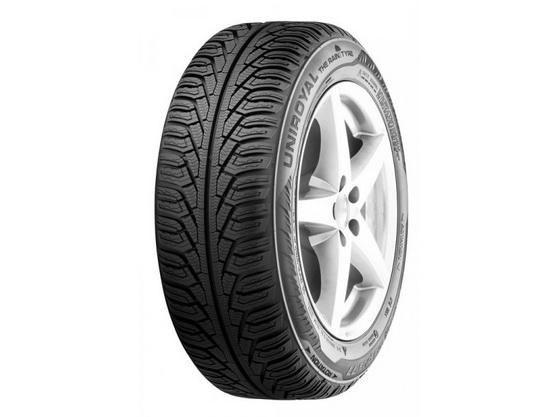Spoljna guma 205/55 R16 91T MS PLUS 77 *0903665*