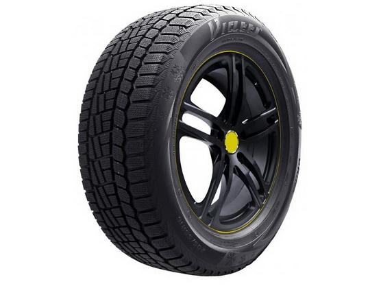 Spoljna guma 195/65 R15 91T V-521 VIATTI BRINA *0903669*