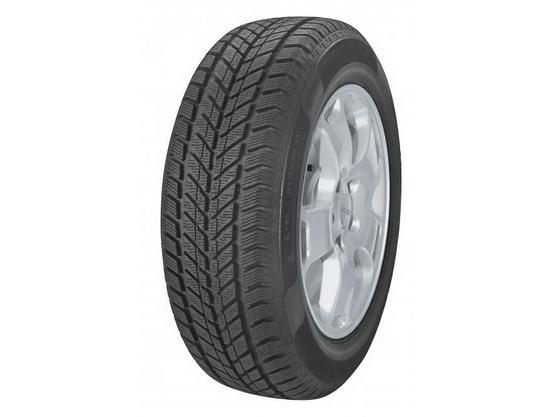 Spoljna guma 195/65 R15 95T XL WT200 *0903670*