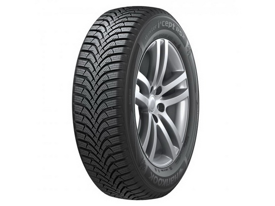 Spoljna guma 195/65 R15 91T W452 WINTER I*CEPT RS 2 *0903677*