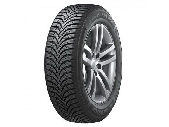 Spoljna guma 195/65 R15 95T XL W452 WINTER I*CEPT RS 2 *0903679*