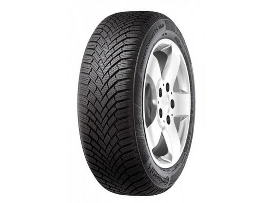 Spoljna guma 195/60 R15 88T ContiWin TS860 *0903687*