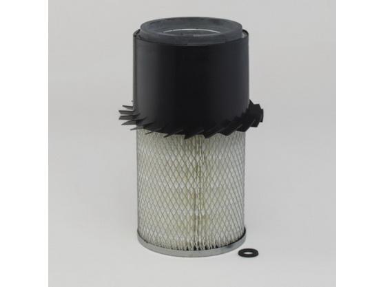 Filter vazduha *0903921*
