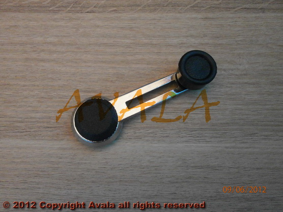 Ručica za podizanje stakla *0905053*