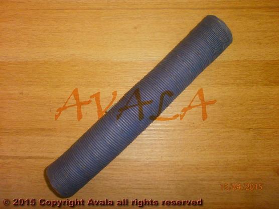 Crevo fleksibilno (toplog vazduha) *1001197*
