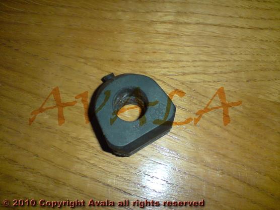 Guma balans štangle (20mm) *1001337*
