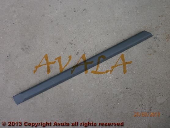 Lajsna vrata zadnja desna FLORIDA IN *1304121*