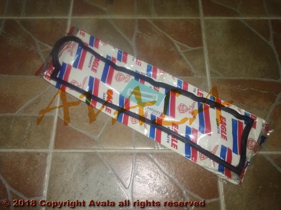 Dihtung (zaptivač) dekla ventila stari tip *1401083*