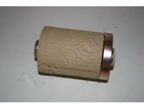 Filter goriva *1401155*
