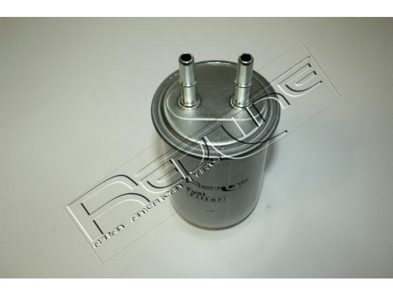 Filter goriva *1401216*