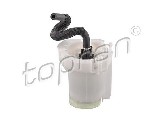 Pumpa za gorivo *1601205*