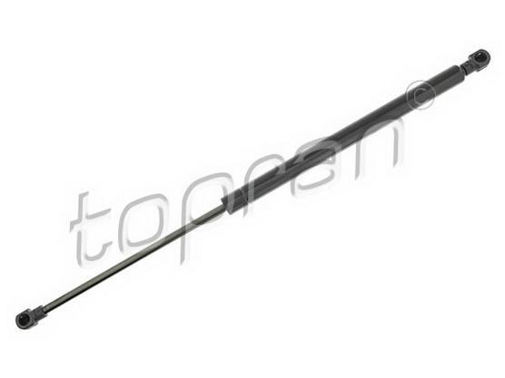 Amortizer gepeka hatchback *1604294*