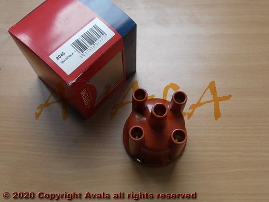 Kapa razvodnika (sistem Bosch) *1701017*