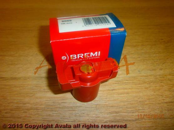 Ruka razvodnika (sistem Bosch) *1701018*