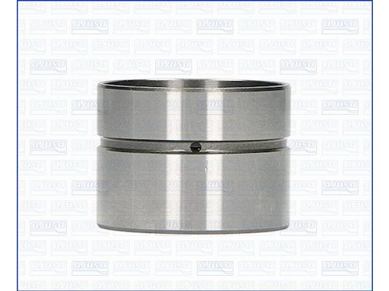 Hidropodizač ventila *1701208*