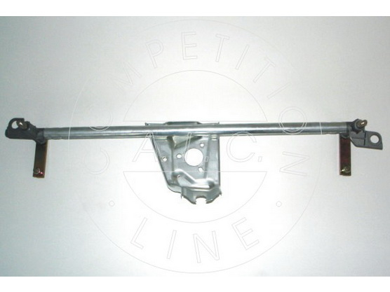 Poluga mehanizma brisača *1704440*