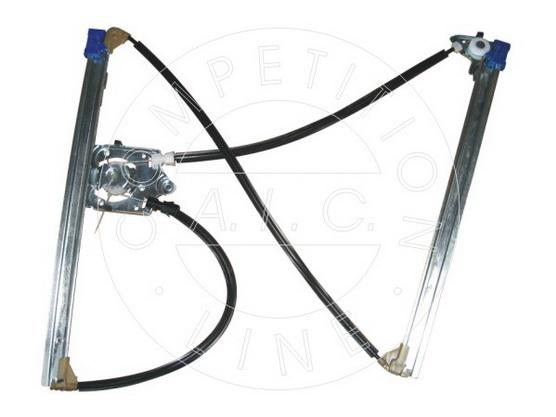 Podizač stakla prednji levi (električni) bez motora *1804215*