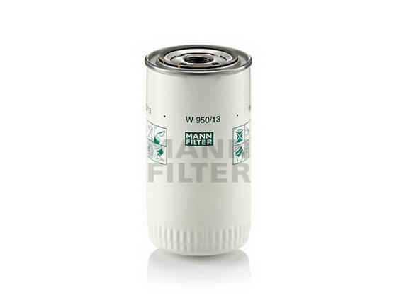 Filter ulja *2101046*