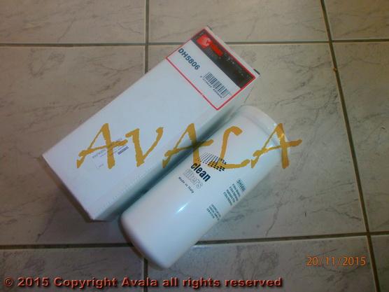Filter hidraulike *2104010*