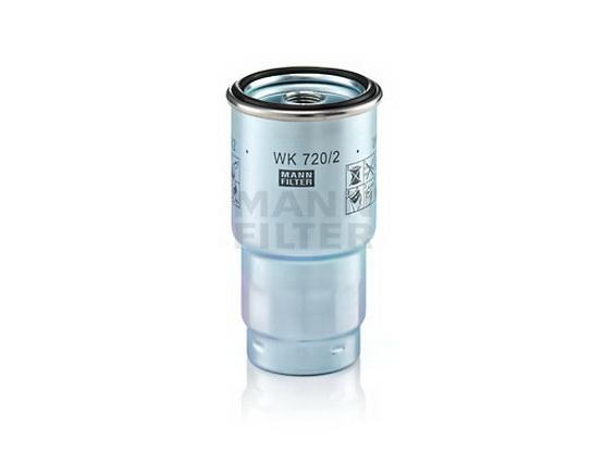 Filter goriva *2201021*