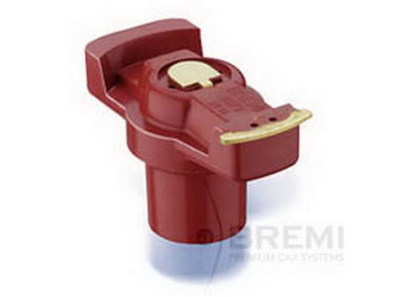 Ruka razvodnika (sistem Bosch) *2501032*