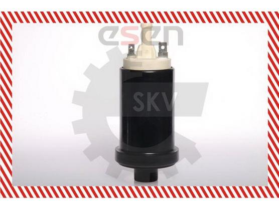 Pumpa za gorivo *2501263*