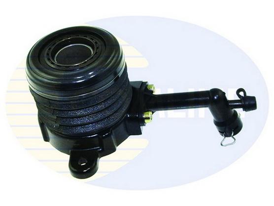 Druk ležaj (ležaj kvačila) hidraulični *2502011*