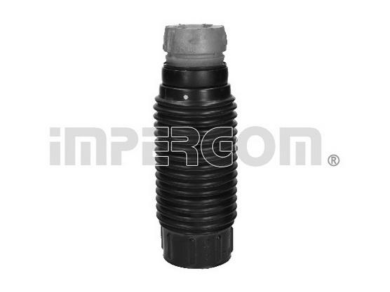 Guma prednjeg amortizera zaštitna *2504374*