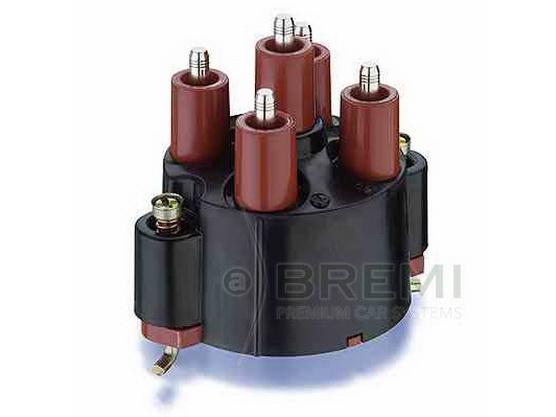 Kapa razvodnika (sistem Bosch) *2601023*