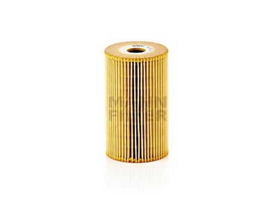 Filter ulja *2601058*