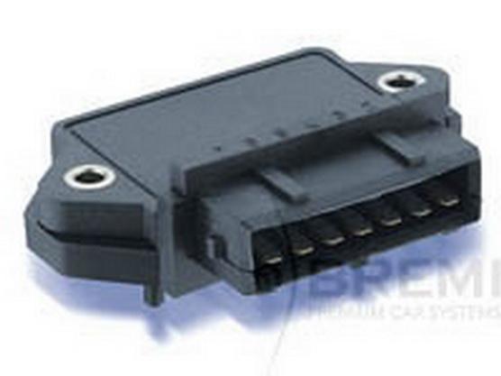 Komutator (modul) *2701008*
