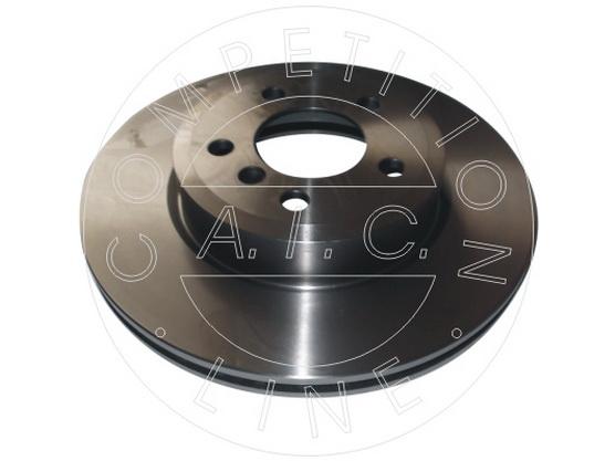 Disk točka prednji *2704058*