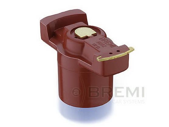Ruka razvodnika (sistem Bosch) *3101024*