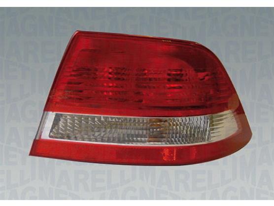 Lampa stop svetla leva *3504025*