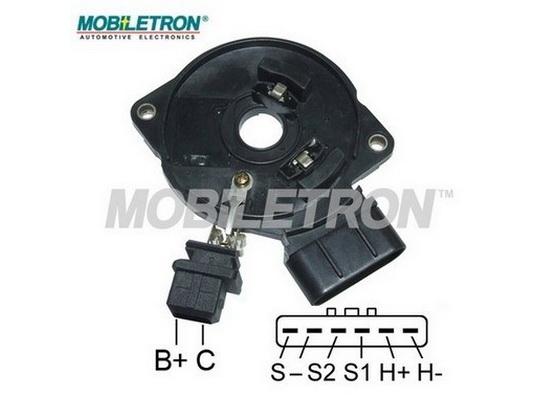 Komutator (modul) *3701024*