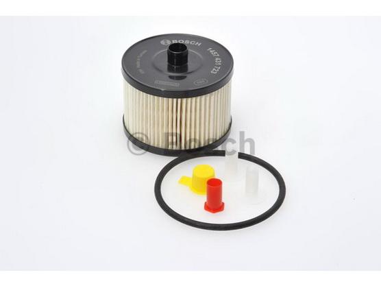 Filter goriva *3901007*