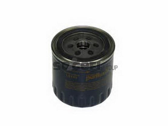 Filter ulja *4201010*