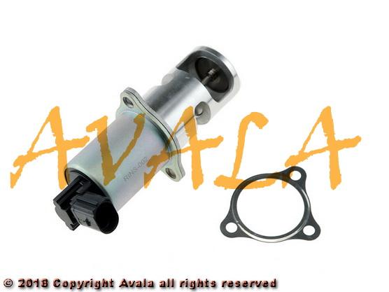 Ventil za recirkulaciju izduvnih gasova (EGR ventil) *4201028*