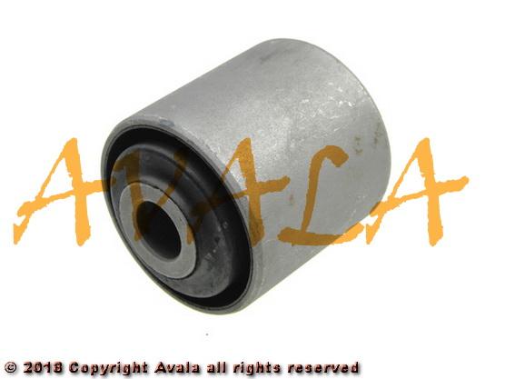 Čaura uporne spone (silent blok) *4204118*