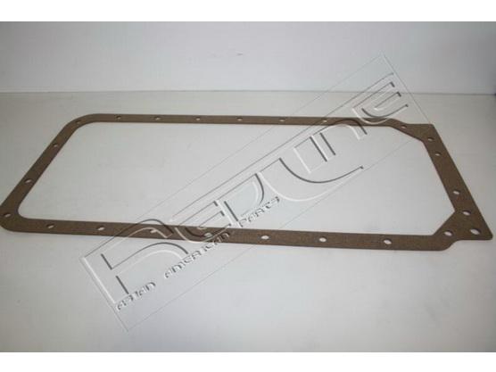 Dihtung (zaptivač) kartera *4301025*