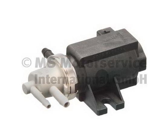 Ventil za recirkulaciju izduvnih gasova (EGR ventil) *4401007*