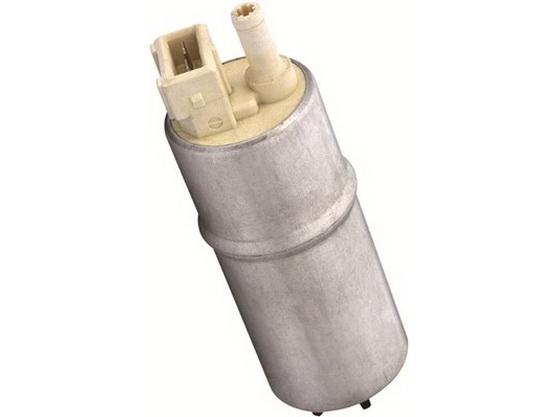 Pumpa za gorivo električna *4404020*