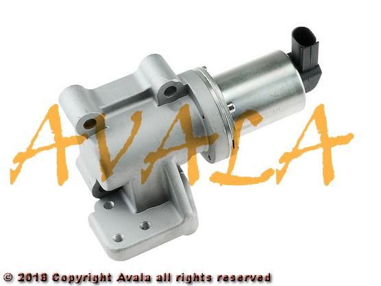 Ventil za recirkulaciju izduvnih gasova (EGR ventil) *4801035*
