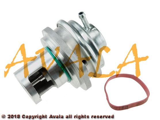 Ventil za recirkulaciju izduvnih gasova (EGR ventil) *5401003*