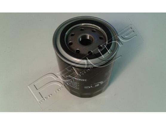 Filter ulja *6101002*